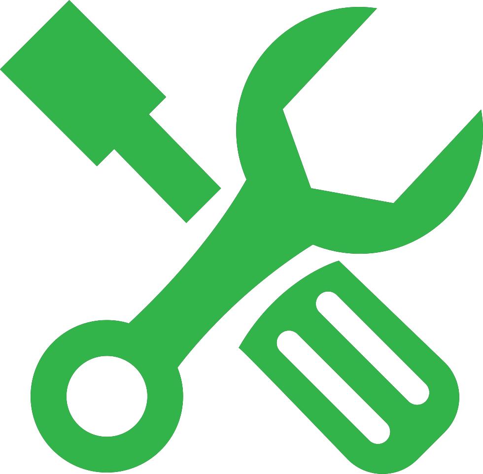 icon bảo hành bảo dưỡng