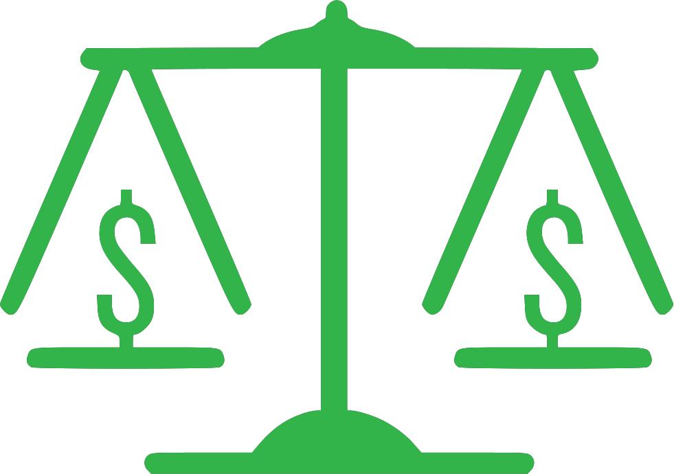 icon giá cạnh tranh